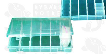/produkty/121/ostatne-boxy/Mivardi/Box-M-PB308