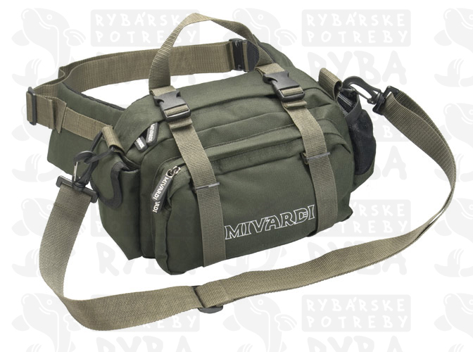 /produkty/113/privlacove-tasky/Mivardi/Spinn-Beltbag-Premium