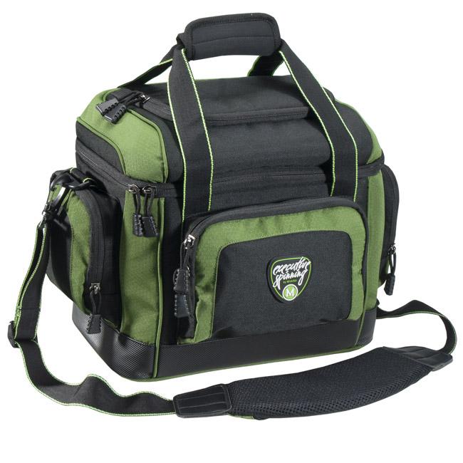 775fab9b18 prívlačové tašky - Rybárske potreby RYBA