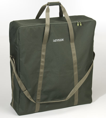 /produkty/95/doplnky-lehatok-a-stoliciek/Mivardi/Transportna-taska-na-lehatko-Premium