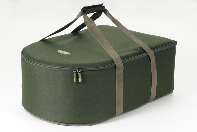 /produkty/102/zavazacie-lodky/Mivardi/Obal-na-lodku-Carp-Scout