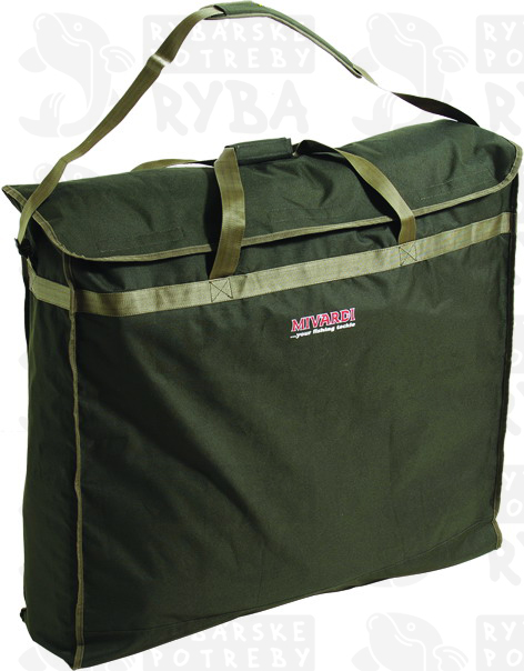 Transport bag Premium
