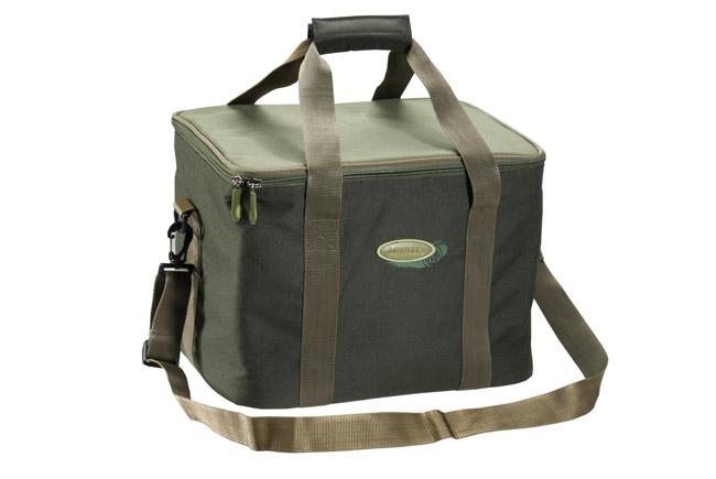0cc20e2e44 Thermo taška Premium   Tašky a obaly   kaprárske tašky. 〉