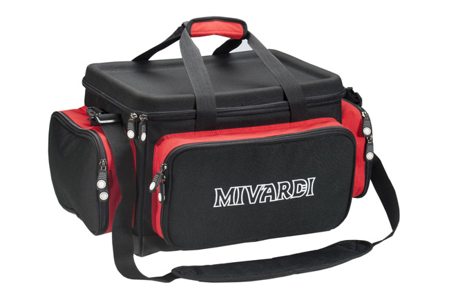 /produkty/115/tasky-na-plavanu-a-feeder/Mivardi/Taska-Carryall-Team-Mivardi-Compact