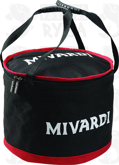 /produkty/115/tasky-na-plavanu-a-feeder/Mivardi/Miesadlo-Groundbait-mixing-bag-L-s-vrchom