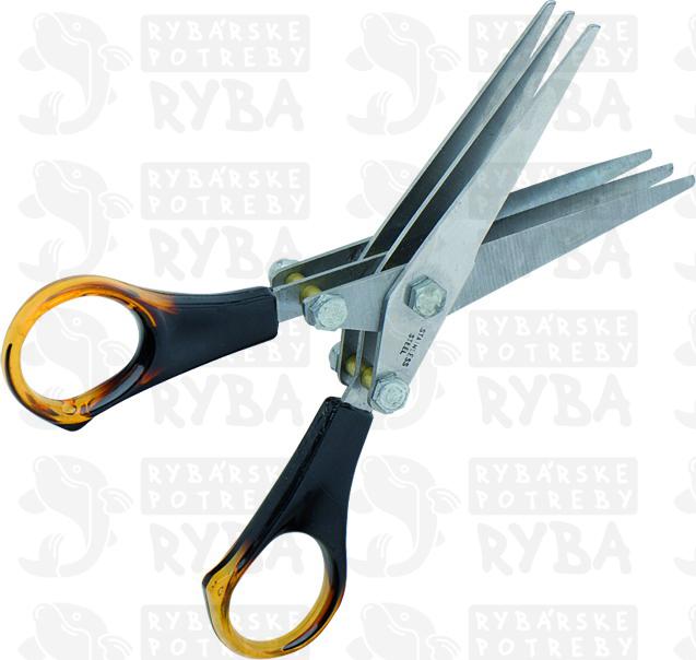 /produkty/152/doplnky/Mivardi/Triple-Scissors
