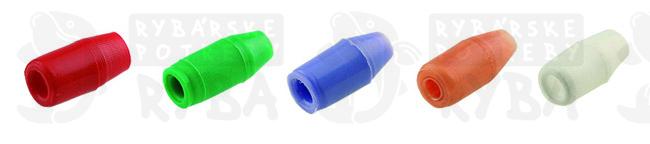 /produkty/150/drobnosti/Mivardi/Teflon-tube-external-color