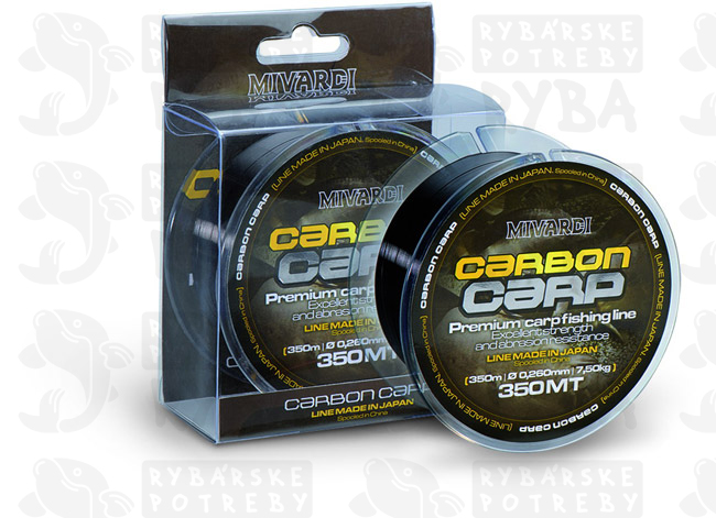 /produkty/28/kaprove-silony/Mivardi/Silon-Carbon-Carp--navijame-podla-zelania