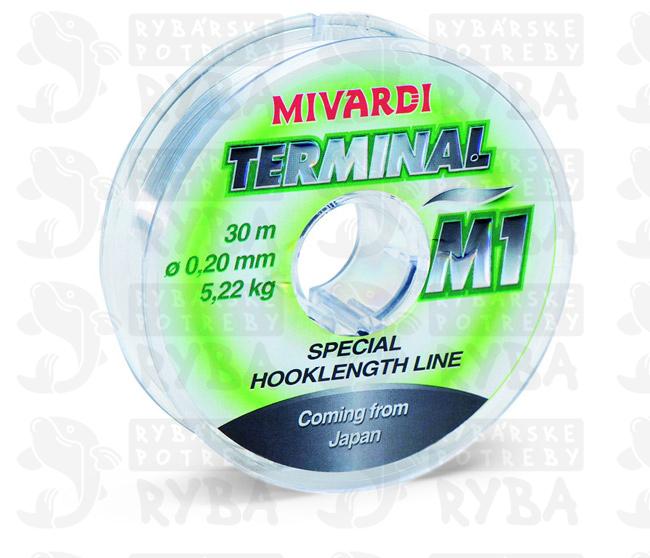 /produkty/29/match-silony/Mivardi/Terminal-M1