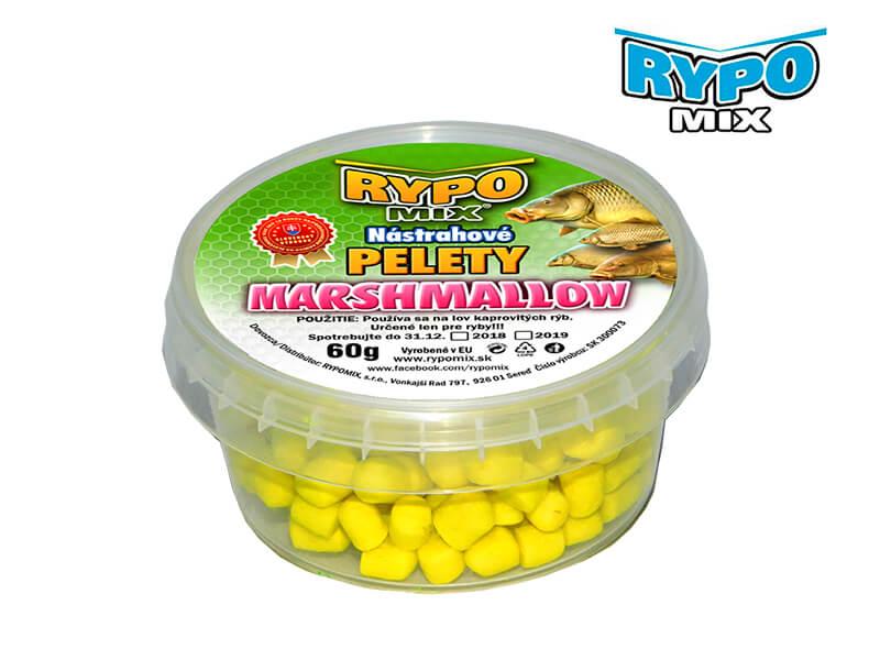 /produkty/83/nastrahy-na-hacik/Rypomix/Pelety-Marshmallow-40g