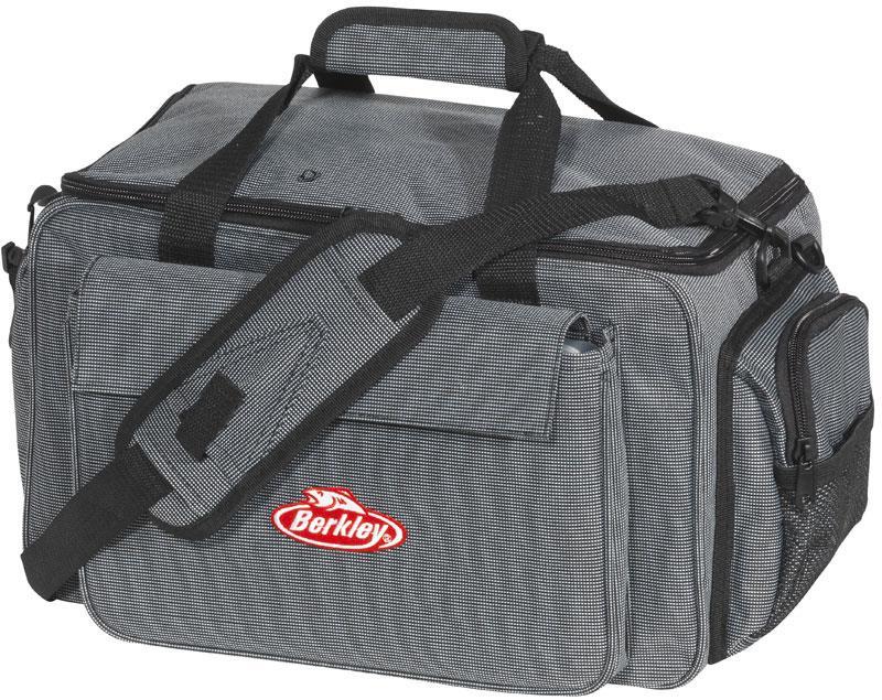 /produkty/113/privlacove-tasky/Berkley/Ranger