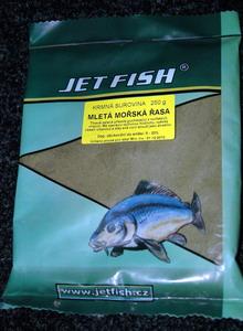 /produkty/73/suche-komponenty/Jet-Fish/Mleta-morska-riasa