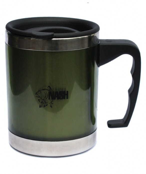/produkty/229/kempingovy-riad/Kevin-Nash/Thermal-Mug