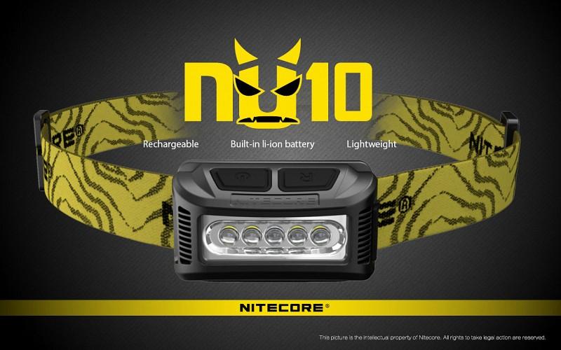 /produkty/191/celove-svietidla/Nitecore/Celovka-Nitecore-NU10
