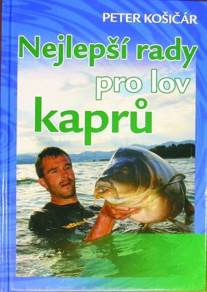 /produkty/197/knihy/Ostatni/Najlepsie-rady-pre-lov-kaprov