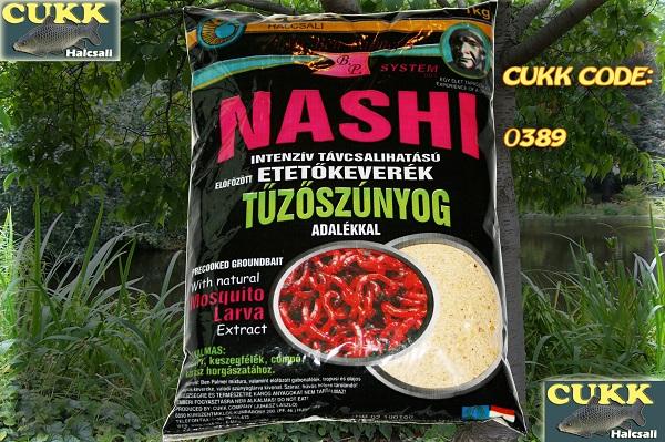 Nashi Firmy Po Prodazhe Zhenskoy