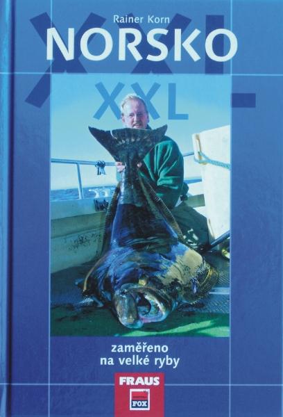/produkty/197/knihy/Ostatni/Norsko-XXL