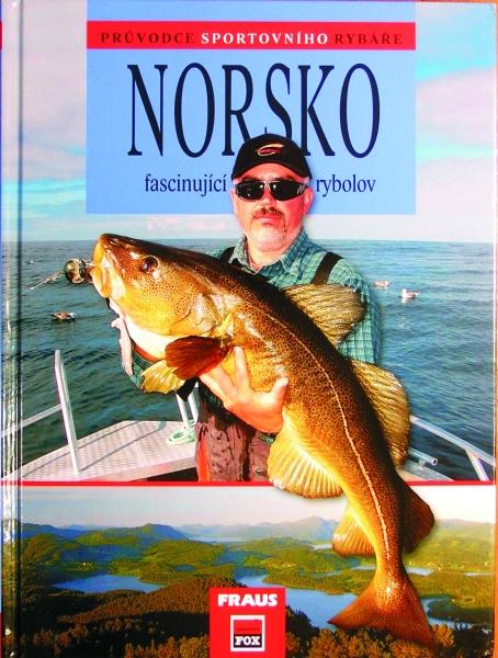 /produkty/197/knihy/Ostatni/Norsko-fascinujuci-rybolov