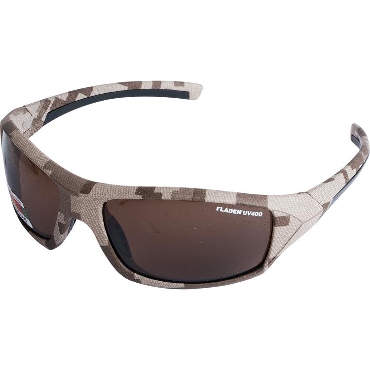 /produkty/193/polarizacne-okuliare/Fladen/Okuliare-polarizacne-Bush-Camo