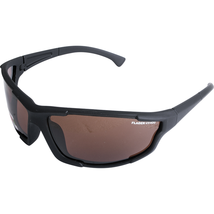/produkty/193/polarizacne-okuliare/Fladen/Okuliare-polarizacne-Sea-Black