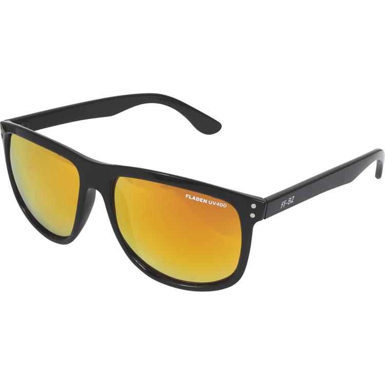 /produkty/193/polarizacne-okuliare/Fladen/Okuliare-polarizacne-Urban-Black