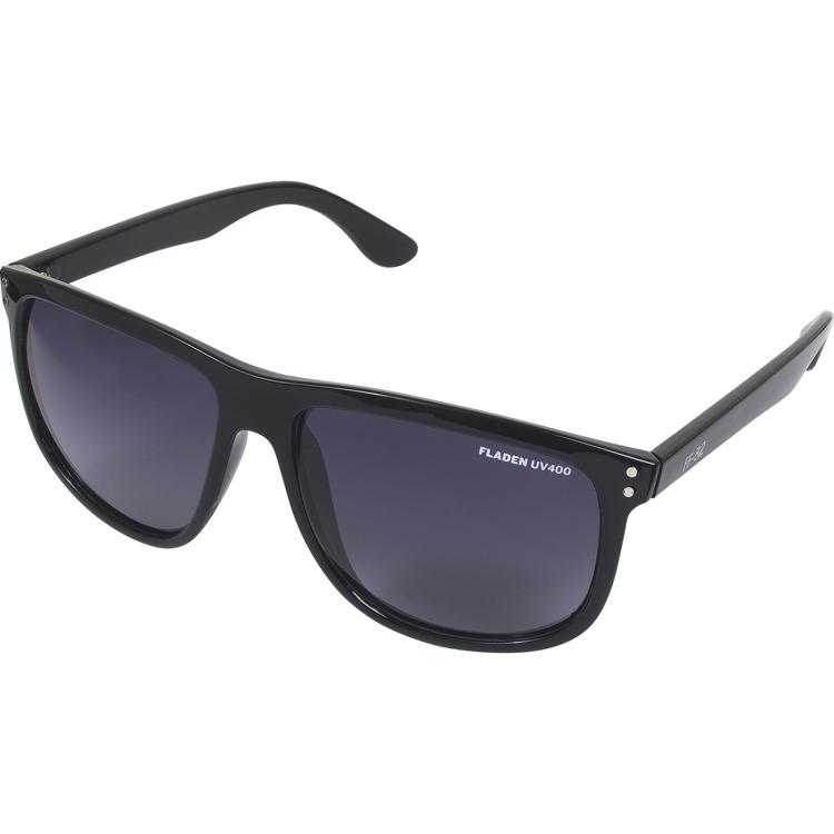 /produkty/193/polarizacne-okuliare/Fladen/Okuliare-polarizacne-Urban-Shiny-Black