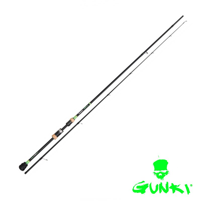 /produkty/14/do-15g-lahka-privlac/Gunki/Udica-Street-Fishing