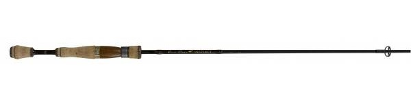 Udica Eaux Vives Instinct Rod