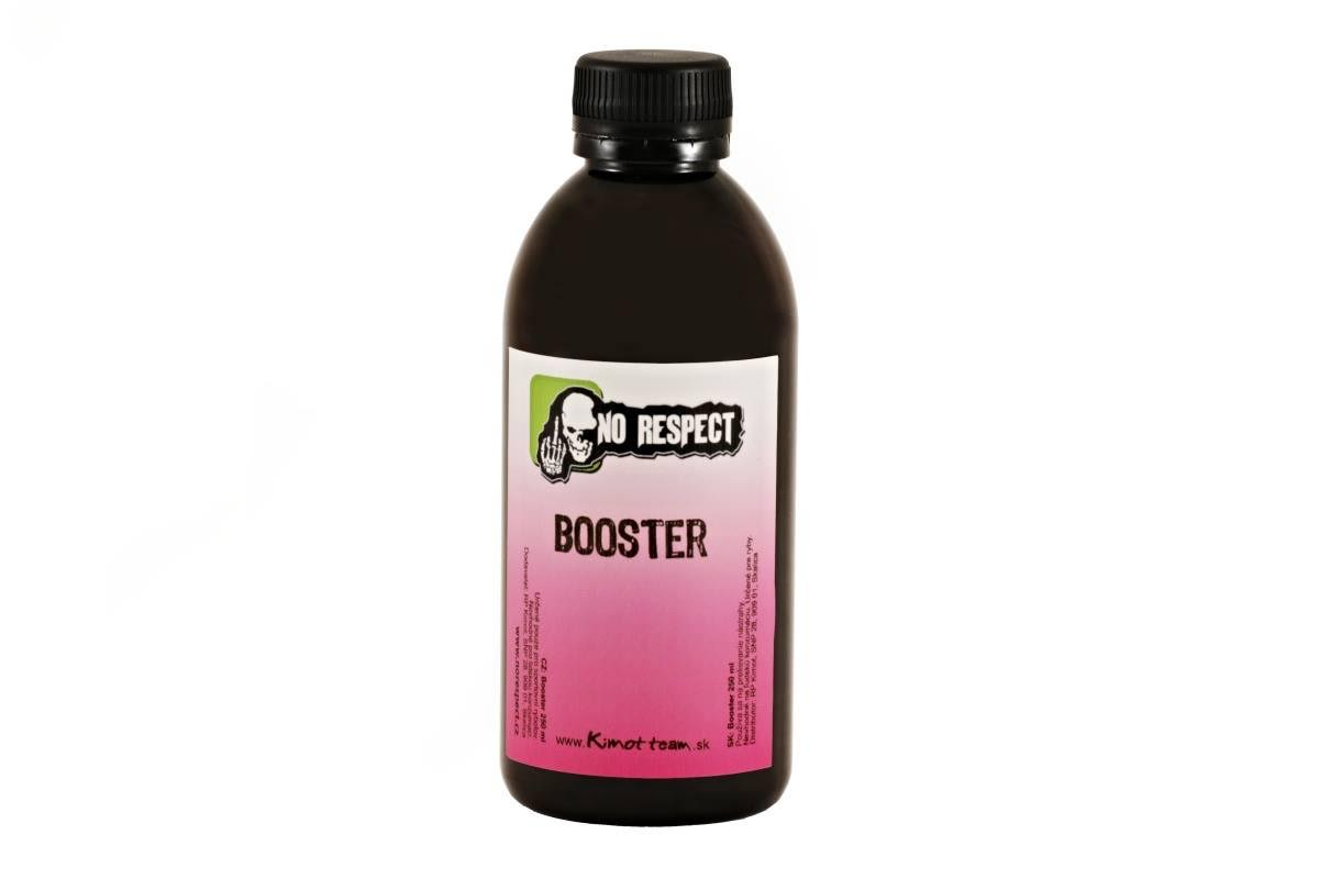 Booster Pikant 250ml