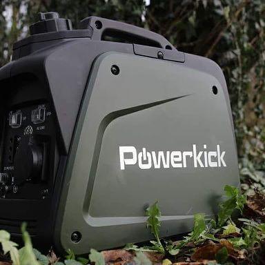 /produkty/219/baterie/Powerkick/Powerkick-Gasoline-Inverter-Generator