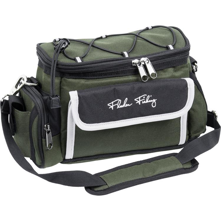 17674cbb57 Prívlačová taška Signature   Tašky a obaly   prívlačové tašky