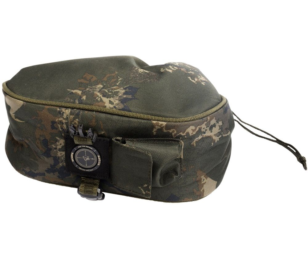 Puzdro na navijak Scope OPS Reel Pouch Large