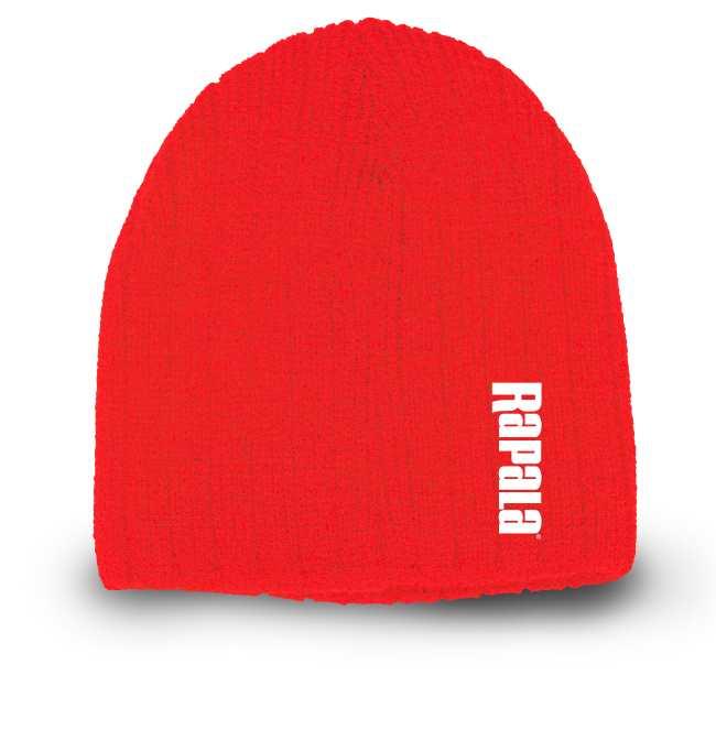 /produkty/55/ciapky-siltovky/Rapala/Ciapka-Beanie-Red