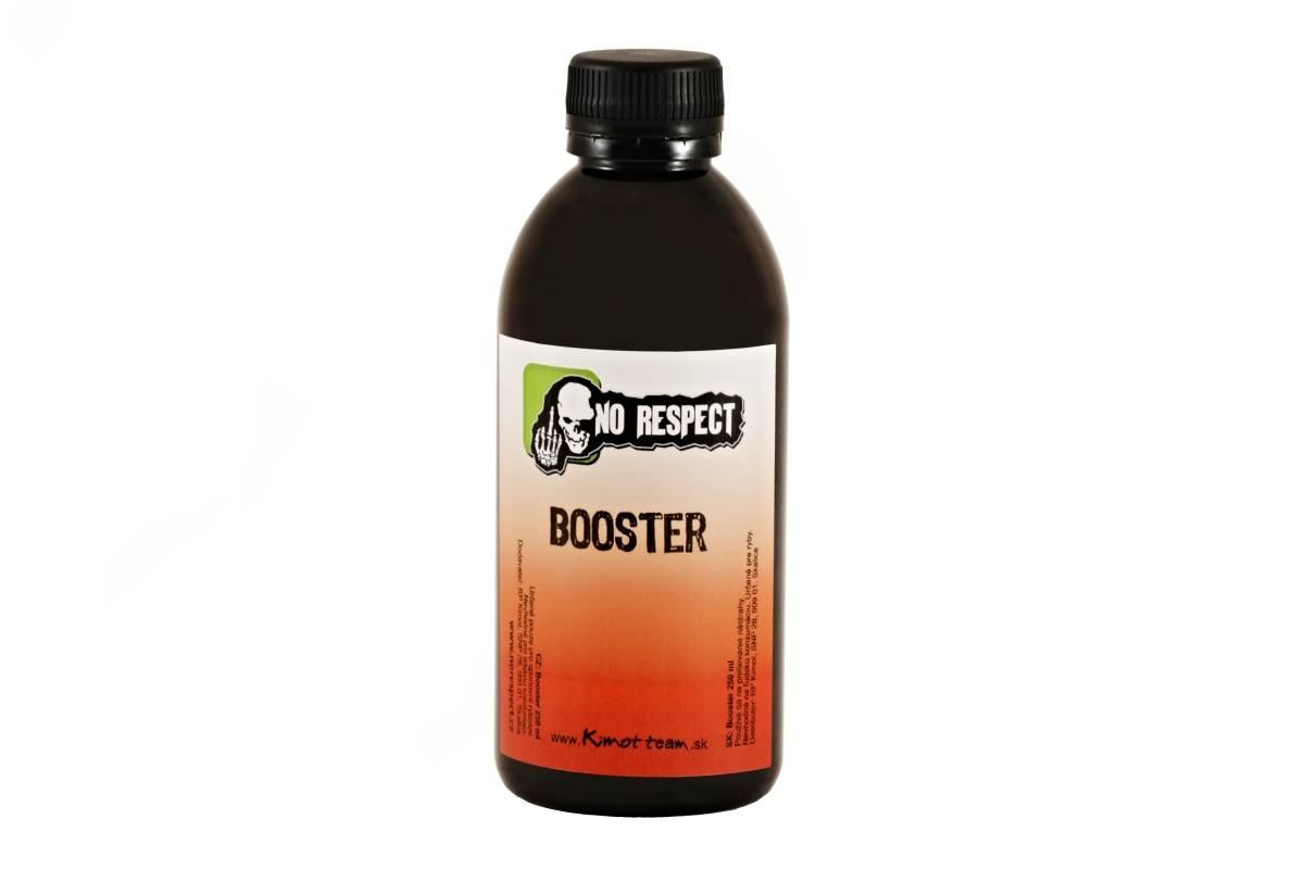 Booster RR 250ml