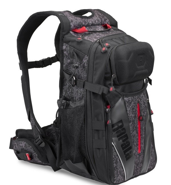 Ruksak na prívlač Urban Backpack
