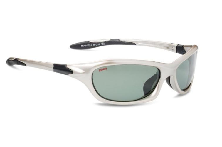 /produkty/193/polarizacne-okuliare/Rapala/Okuliare-RVG-002A-Sportsman