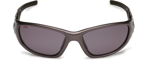 /produkty/193/polarizacne-okuliare/Rapala/Okuliare-RVG-008A-Shiny-Metalic-Gray