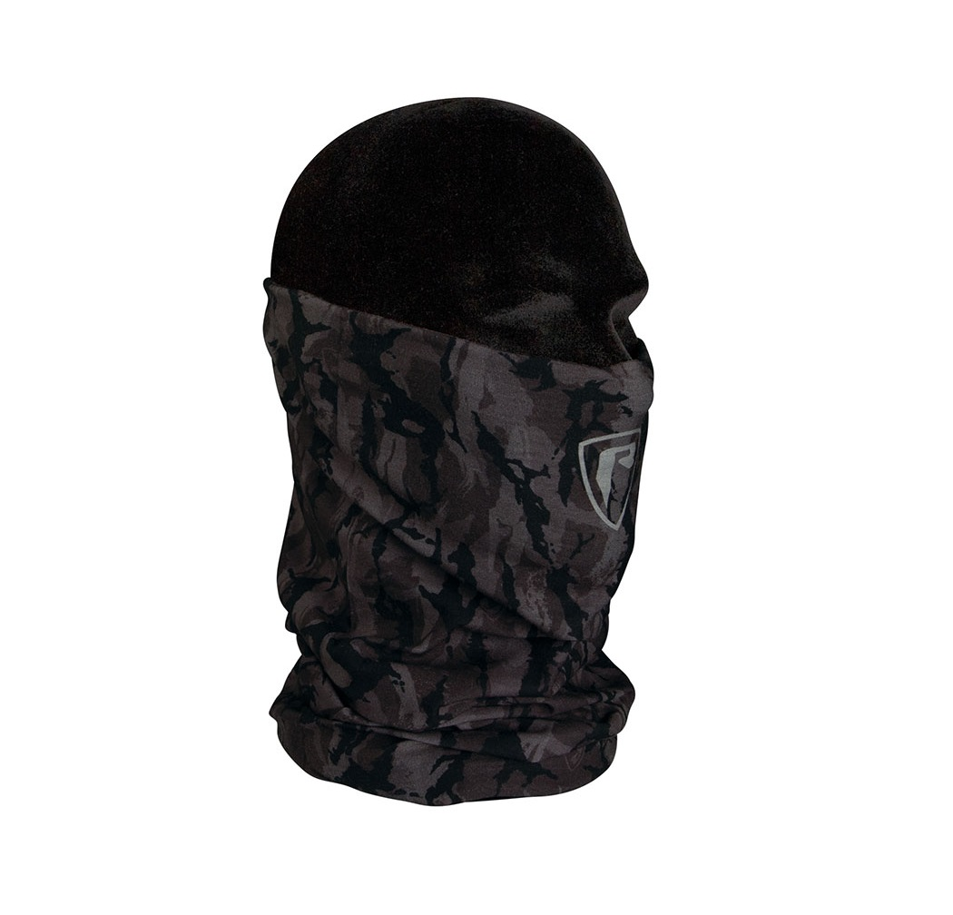 Kukla Rage Camo Snood