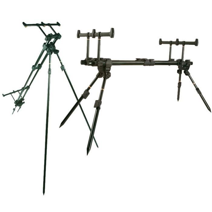 /produkty/42/kaprarske-stojany/Fox/Ranger-pod-MKII