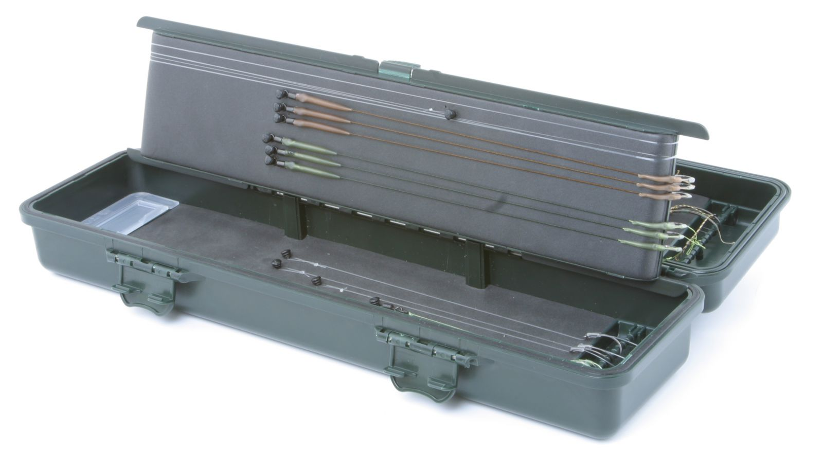 /produkty/120/kaprarske-boxy-pohariky/Fox/Rigid-Rig-Case
