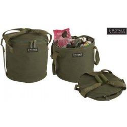 /produkty/114/kaprarske-tasky/Fox/Royale-Compact-bucket
