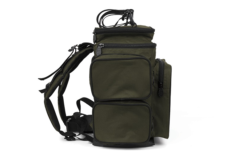 Batoh R-Series Rucksack / Tašky a obaly / batohy