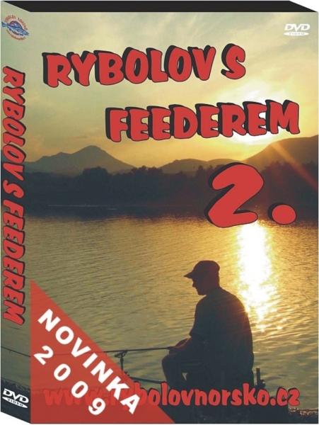 /produkty/198/DVD/Ostatni/Rybolov-s-feederom-II
