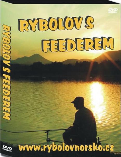 /produkty/198/DVD/Ostatni/Rybolov-s-feederom