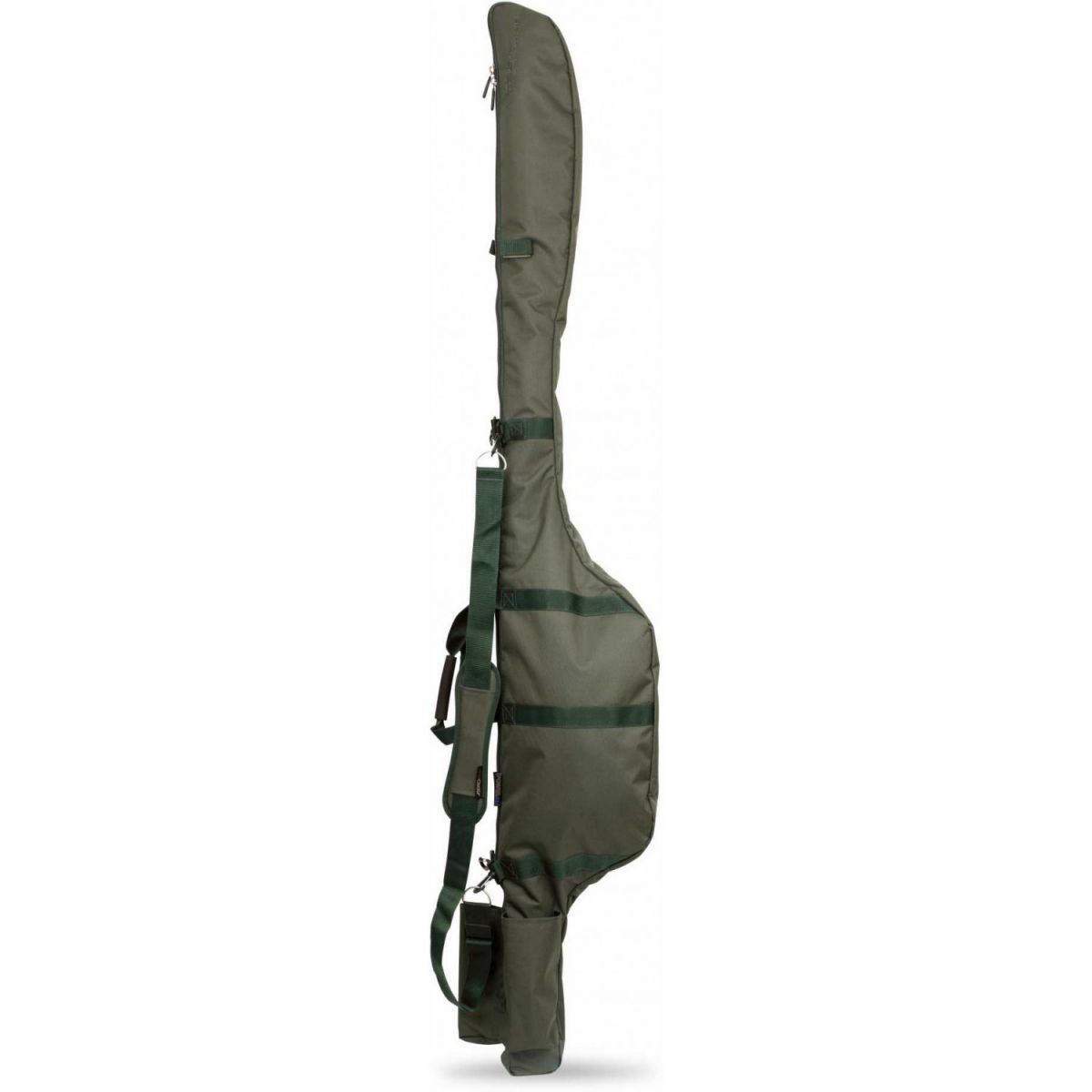 /produkty/112/obaly-na-pruty/Shimano/Puzdro-na-udice-Tribal-22-Compact-Rod-Sleeve
