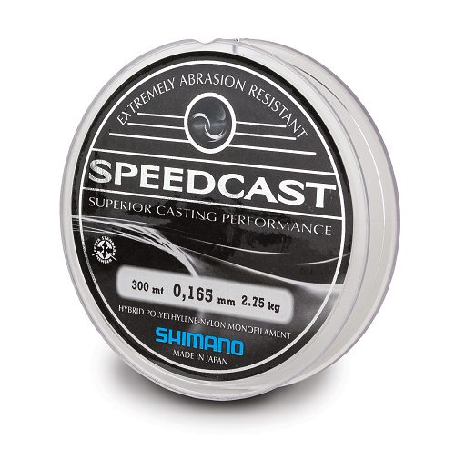 /produkty/28/kaprove-silony/Shimano/Silon-Speedcast-line