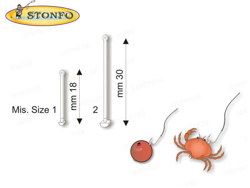 /produkty/150/drobnosti/Stonfo/Silikonovy-drziak-boilies