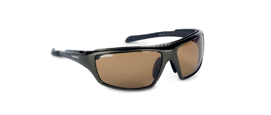 /produkty/193/polarizacne-okuliare/Shimano/Okuliare-Sunglass-Purist