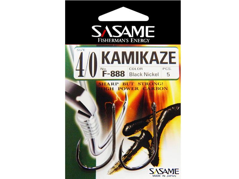 /produkty/127/ockove-haciky/Sasame/Haciky-Kamikaze