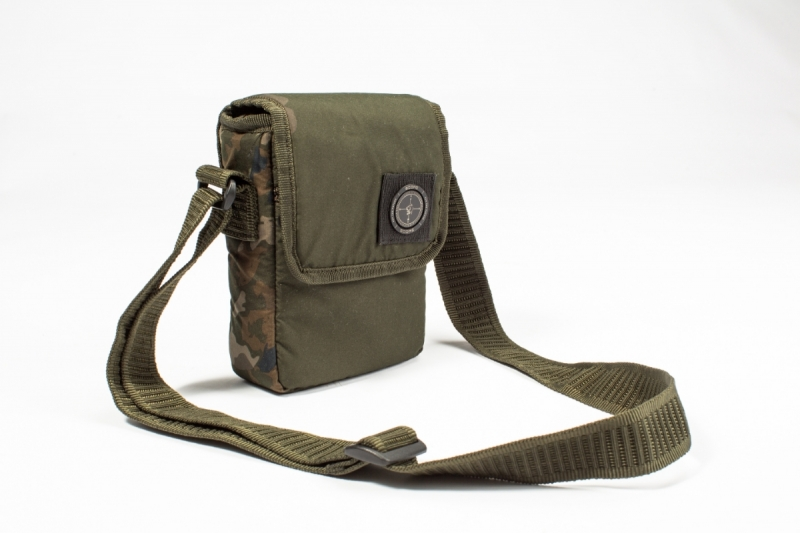Taška Scope OPS Security Pouch